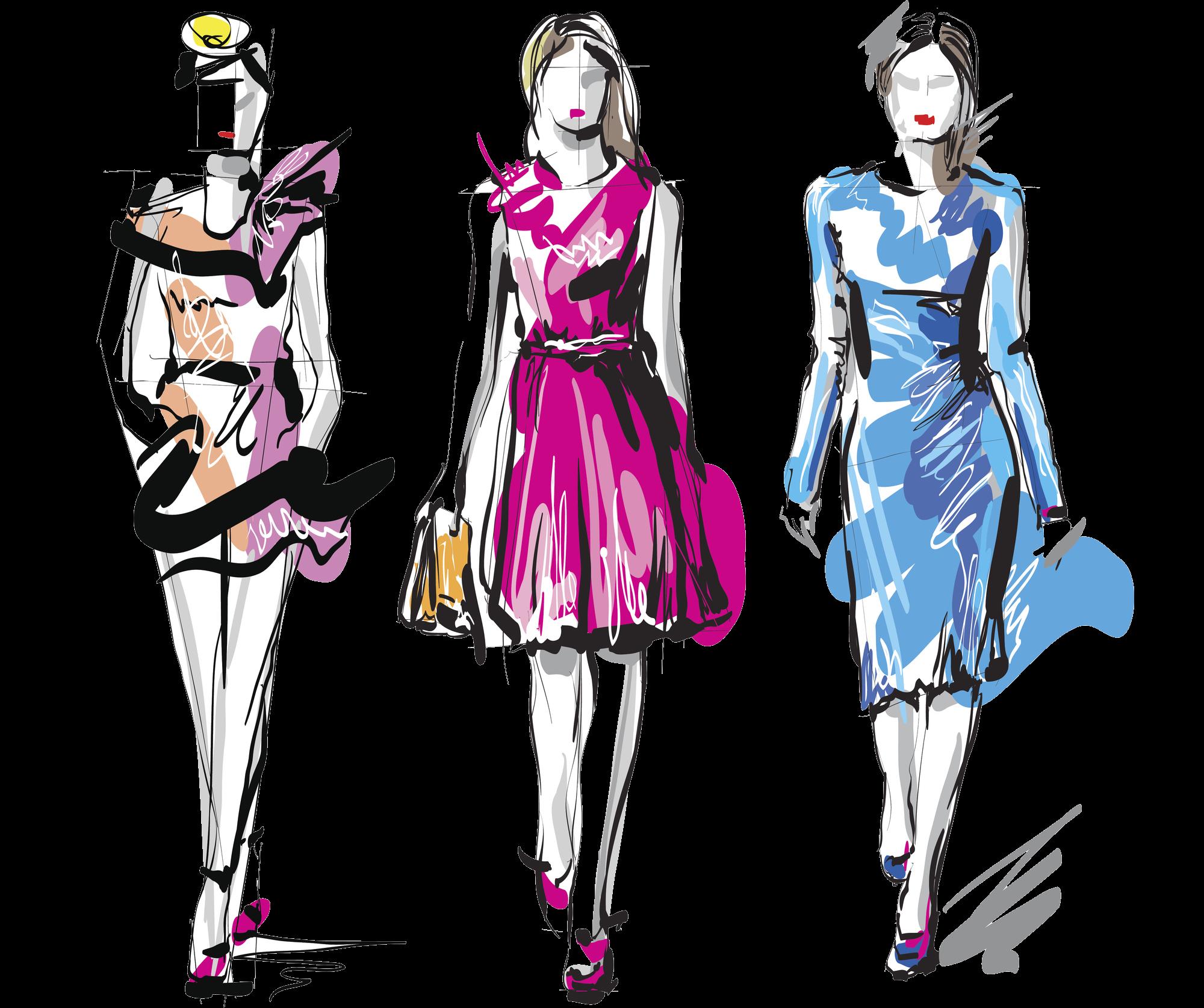 Best Fashion Designing course in vijyawada